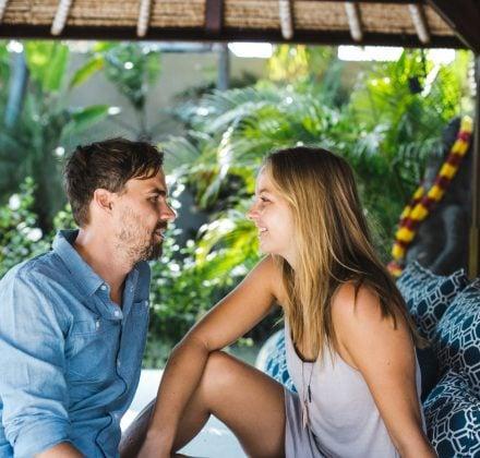 testimonials The Place Retreats Bali